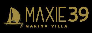Maxie 39